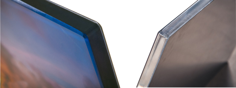 print-on-plexilass-acrylic-mounting-system.jpg
