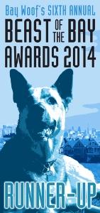 Bay-woof-finalist-best-dog-photographer-2014-san-francisco