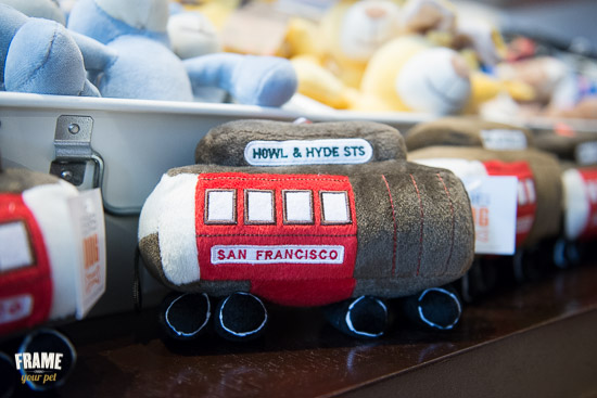 train-plush-toy-san-francisco