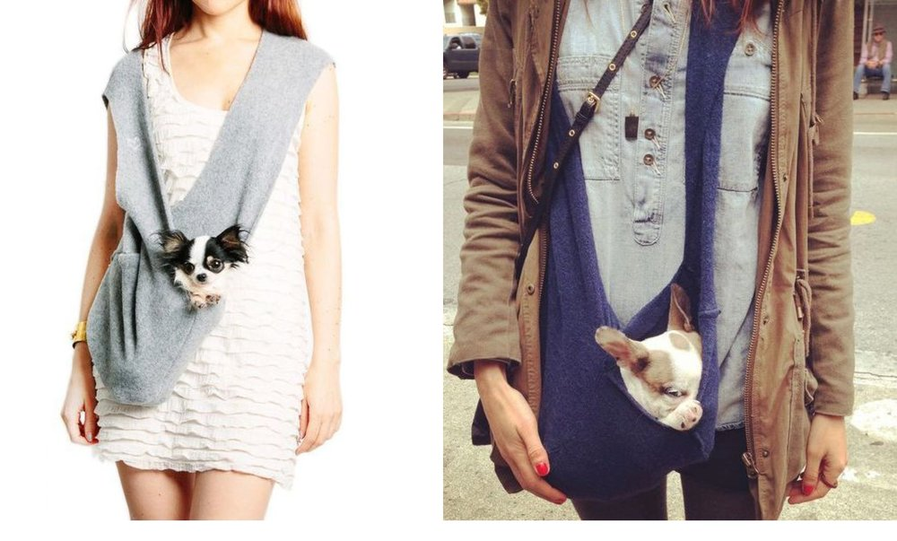 pet-sling-dog-carrier-fashion-gift-for-girls-puppy