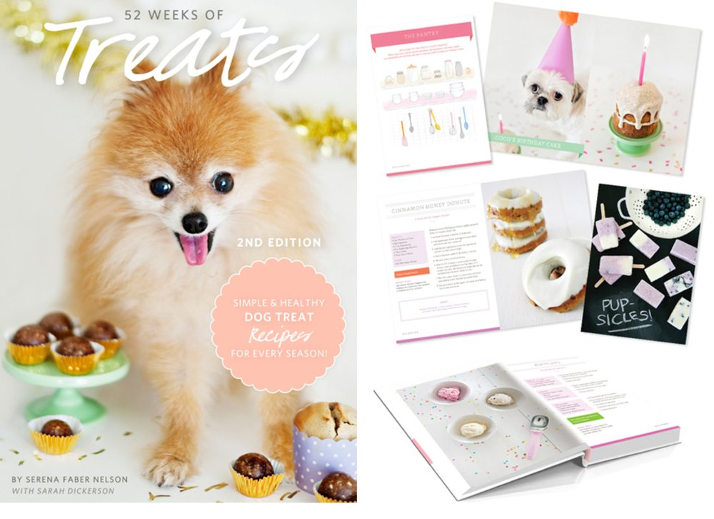 pretty-fluffly-ebook-dog-recipes-gluten-free-handmade-treats