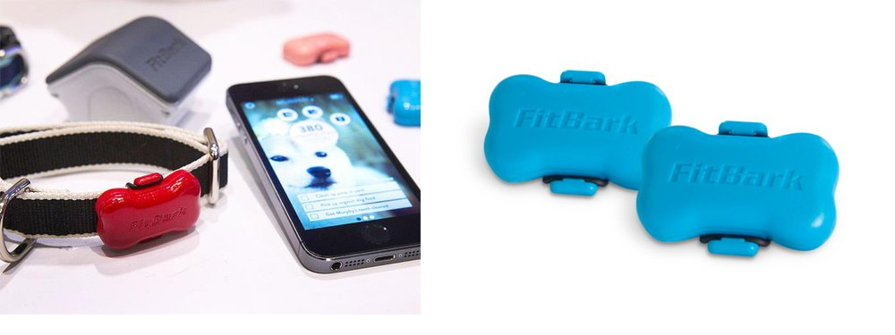 fit-bark-activity-tracker-for-dogs-xmas-holiday-gift