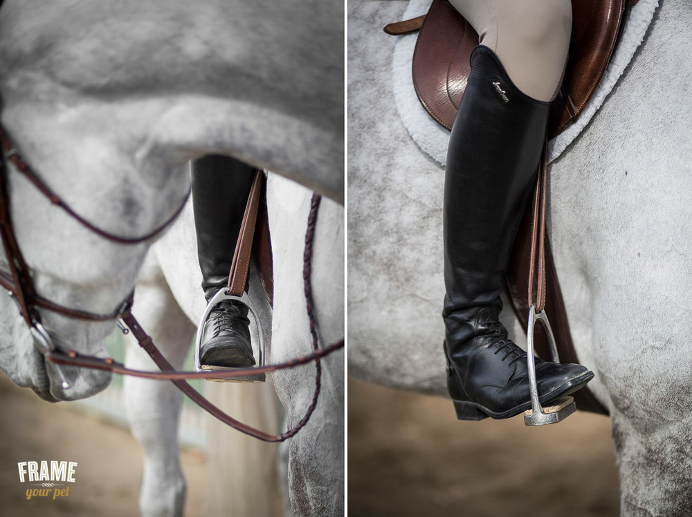 leather-horse-riding-boots-for-dressage