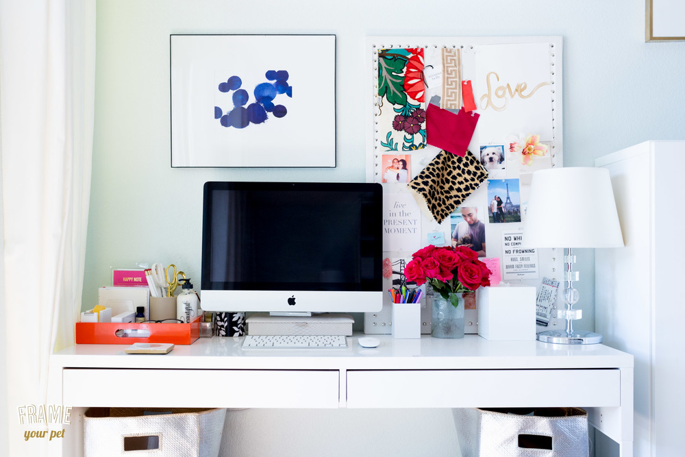 home-office-DYI-ideas