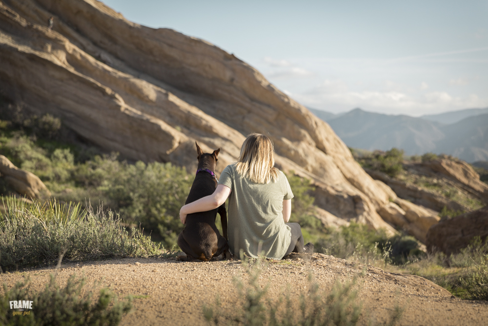 woman-and-dog-vasquez-rocks.jpg
