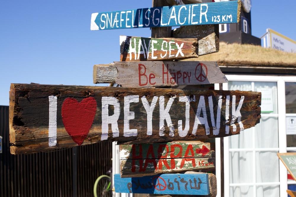 i heart reykjavik.jpg
