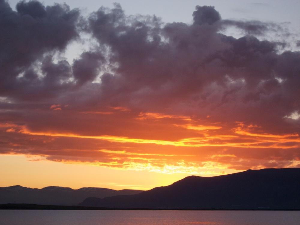 reykjavik sunrise.jpg