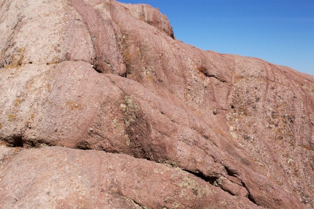 red rocks (2).jpg