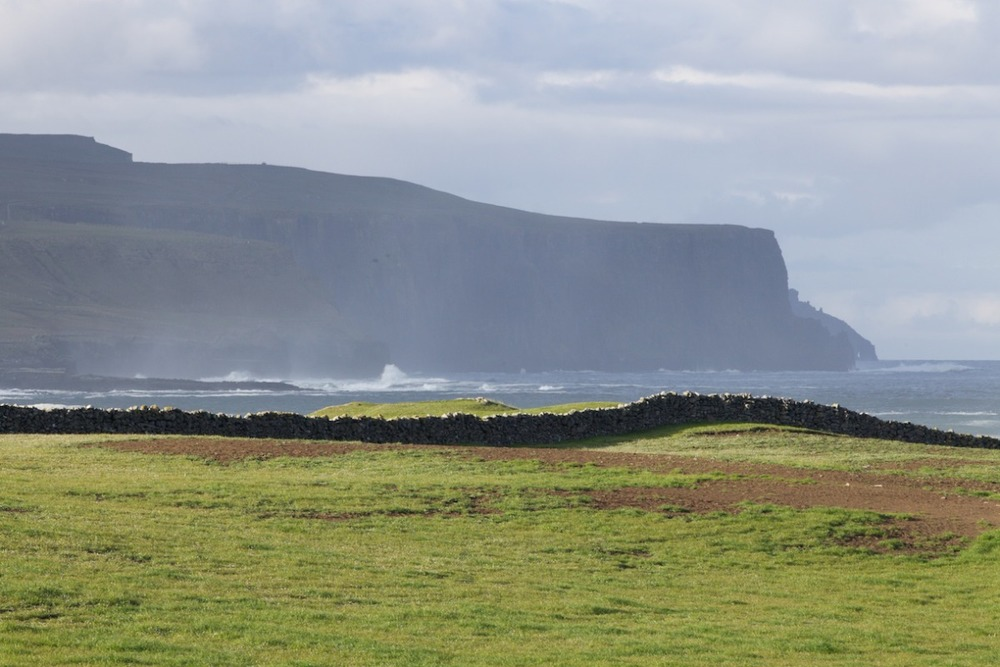 moher cliffs.jpg