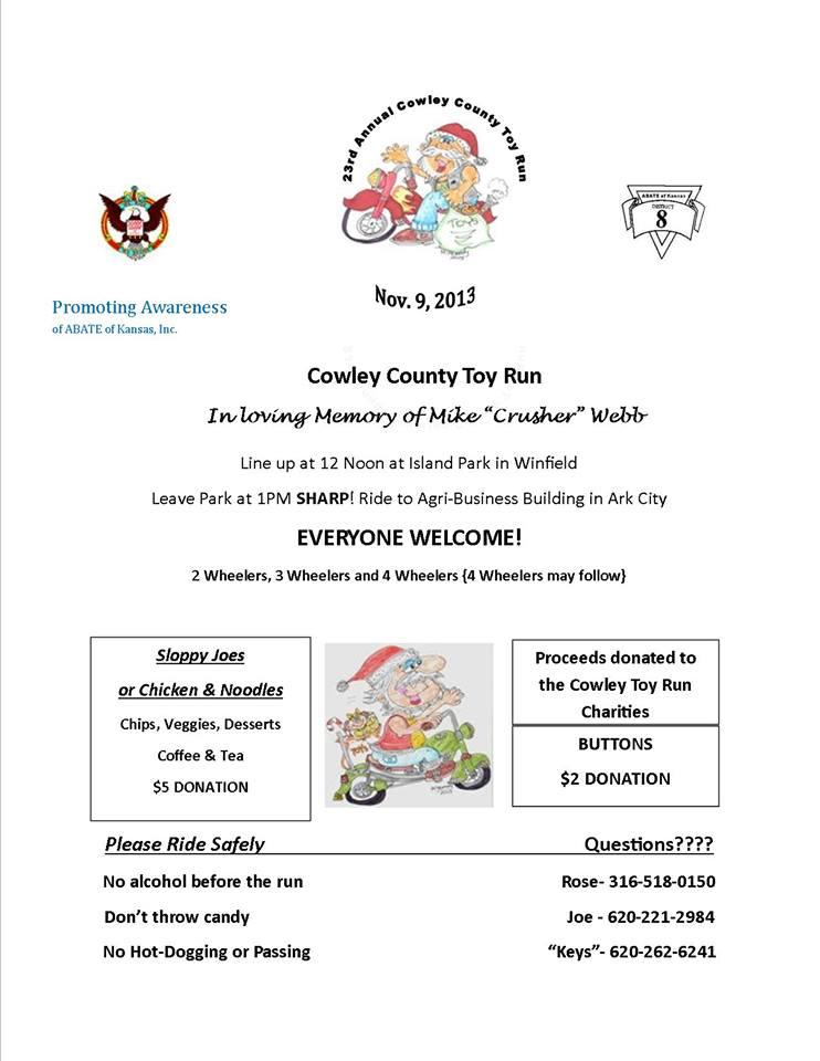 Cowley County Toy RUn.jpg