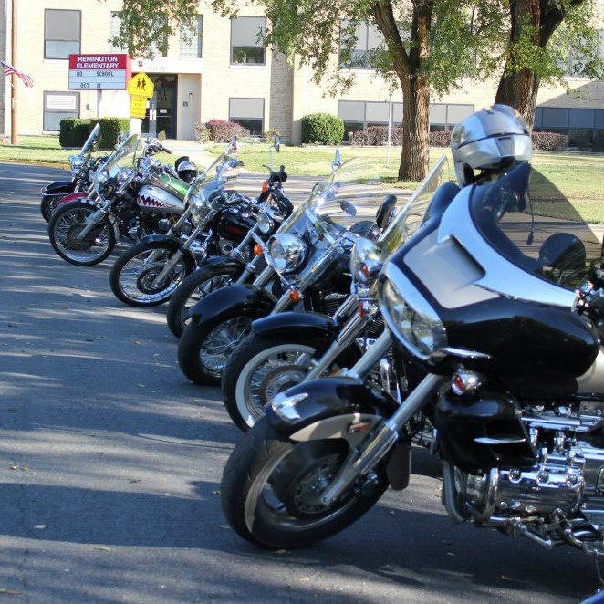 Potwin Ride2.jpg