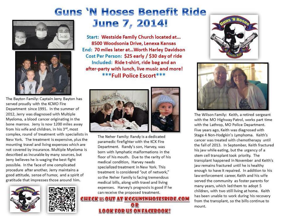 Guns N Hoses KC Ride.jpg