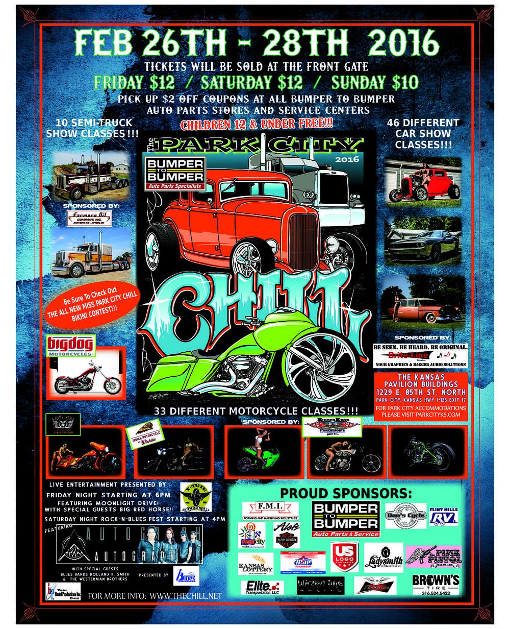 2016Chill.jpg