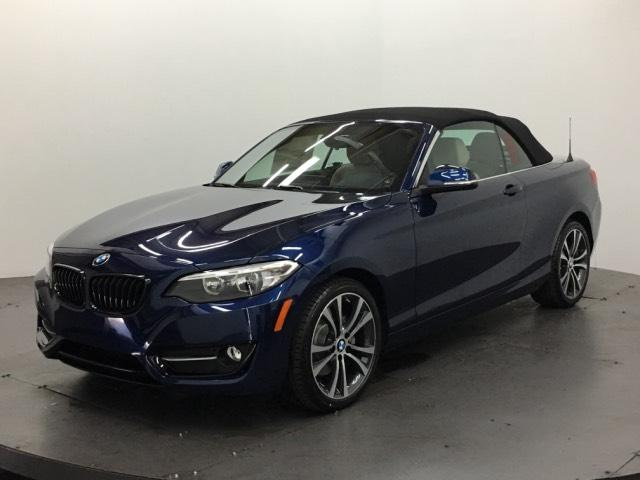 2017 BMW 230i Convertible.jpg