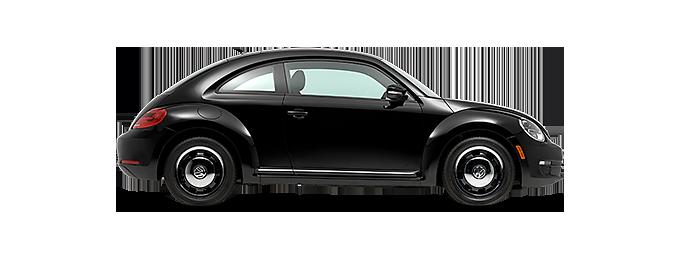 2013 VW Beetle.png