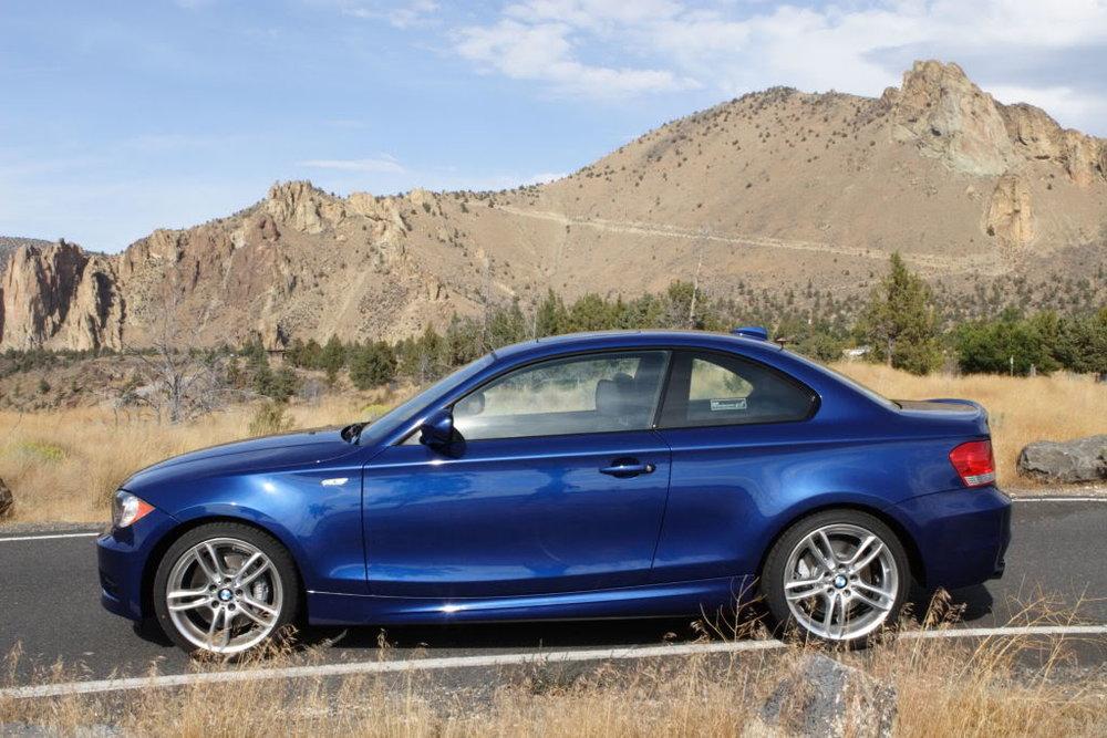 2011 BMW 135i M Sport.jpg