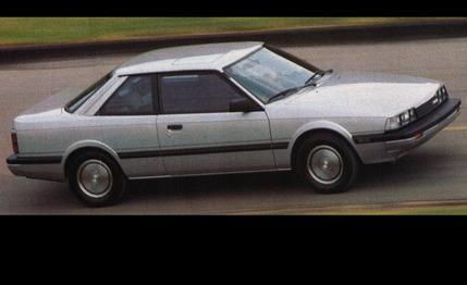 1984 Mazda 626 Coupe.jpg