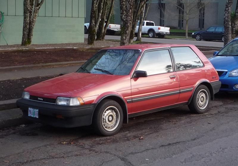 1987 Toyota Corolla FX-16.jpg
