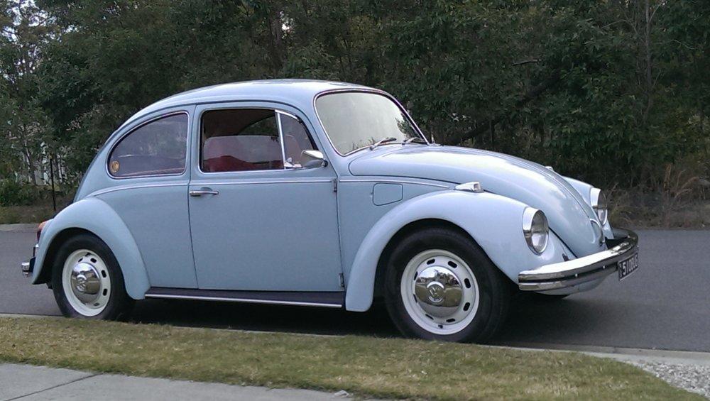 1969 VW Beetle.jpg