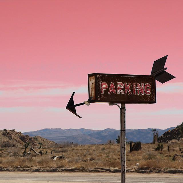 parking-here.jpg