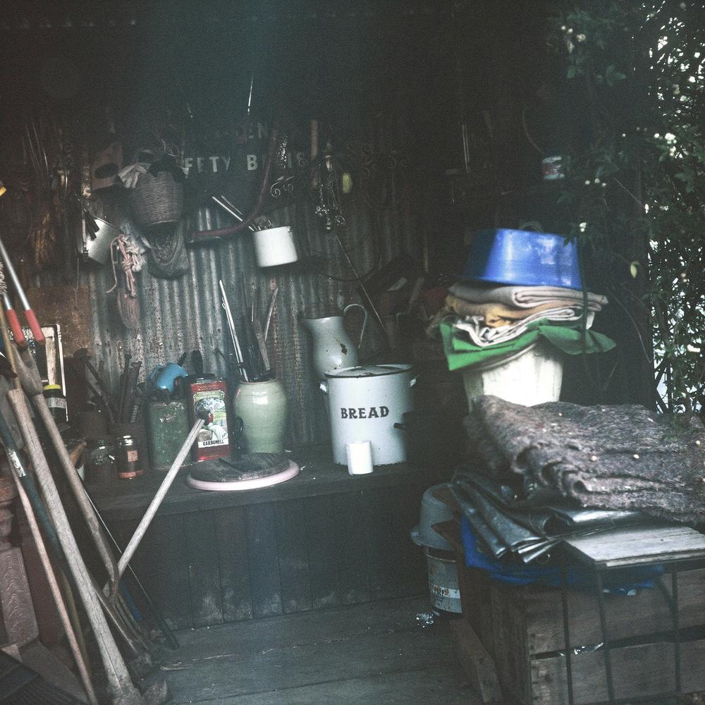santalbionbathroom.jpg