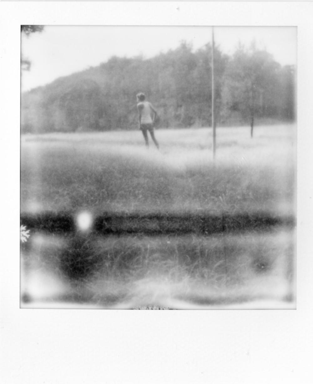 polaroid10.jpg