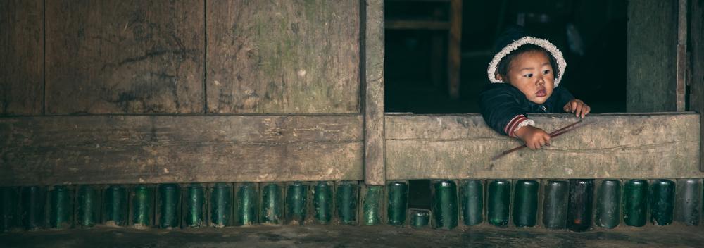 acqua-1537.jpg