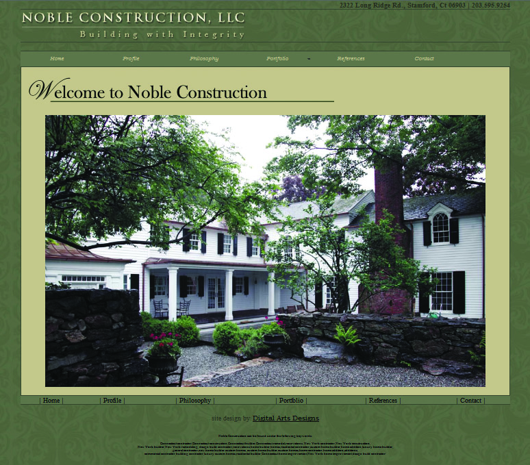 Noble Construction copy.jpg