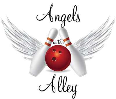 angels-in-alley-logo-Web.jpg