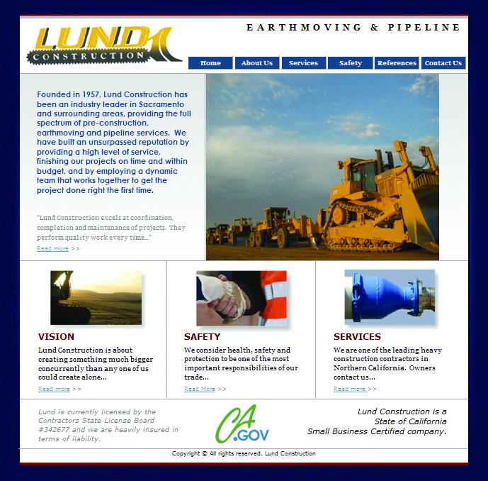 Lund Construction.jpg