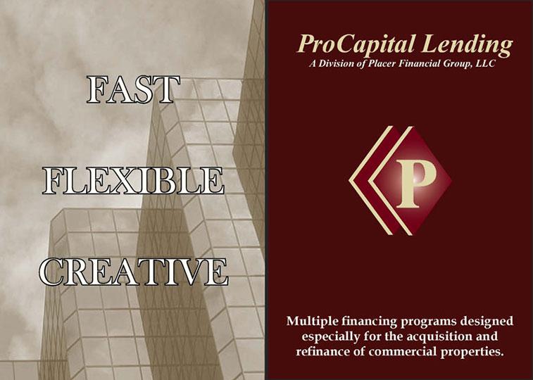 ProCapital_pg1