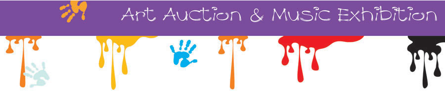 Art-Auction-Logo_web.jpg