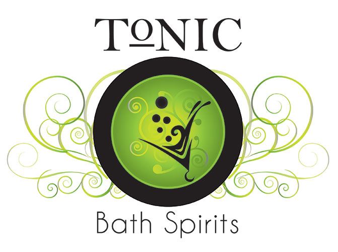 Tonic-Logo(20)high_web.jpg