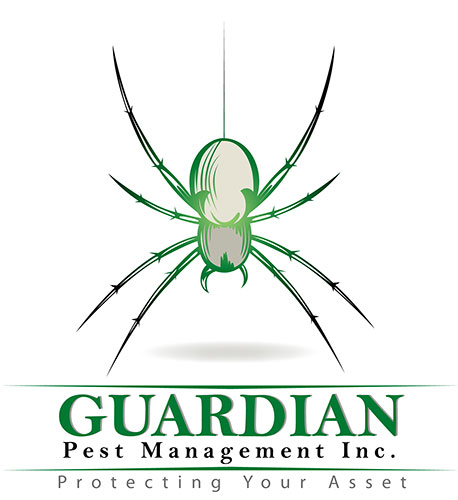 Guardian-Pest-Logo_web.jpg