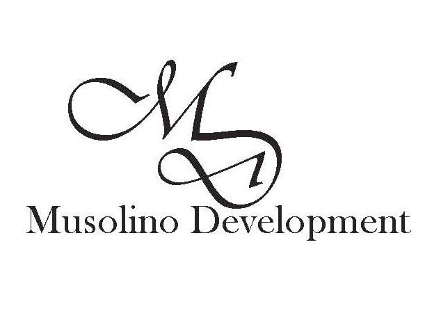 Musolino