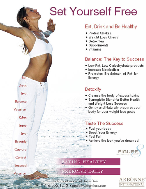 flyer_weightloss_web.jpg