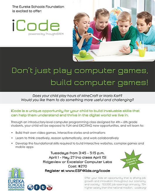 iCode-Program-Flyer_Rev-v2-1_web.jpg
