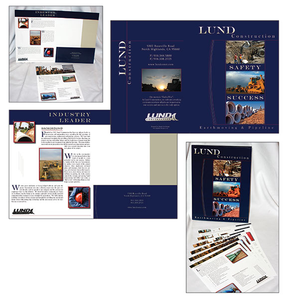 Lund-folder_web2.jpg