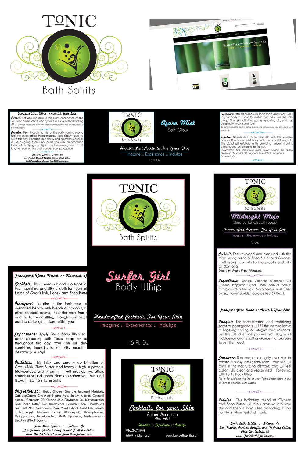 Tonic-Branding_web.jpg