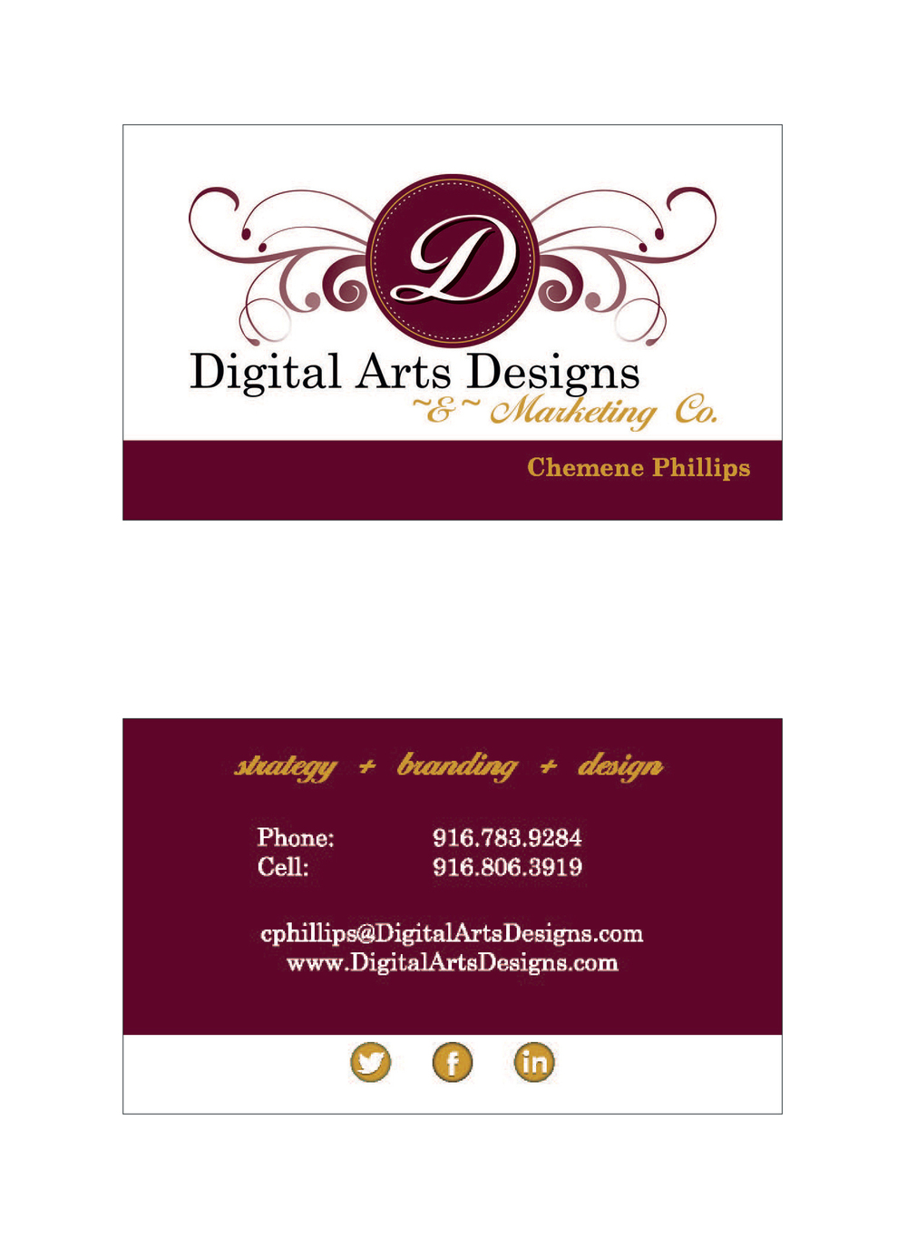 Dig-Arts-Bus-Cards_WEB.jpg