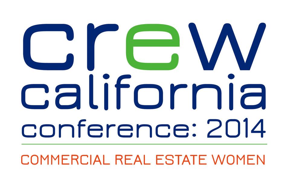 2014-Logo-Final-CREW-WEB.jpg