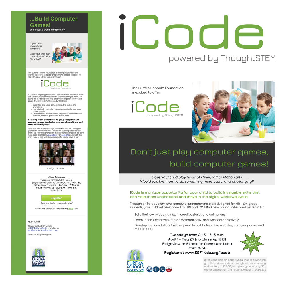 iCode-Branding_Web.jpg