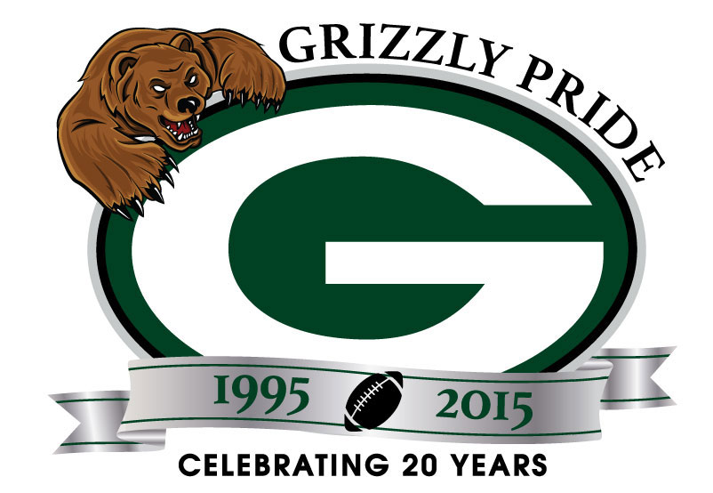 Grizzley-Anniversary-Design-opt1WEB.jpg