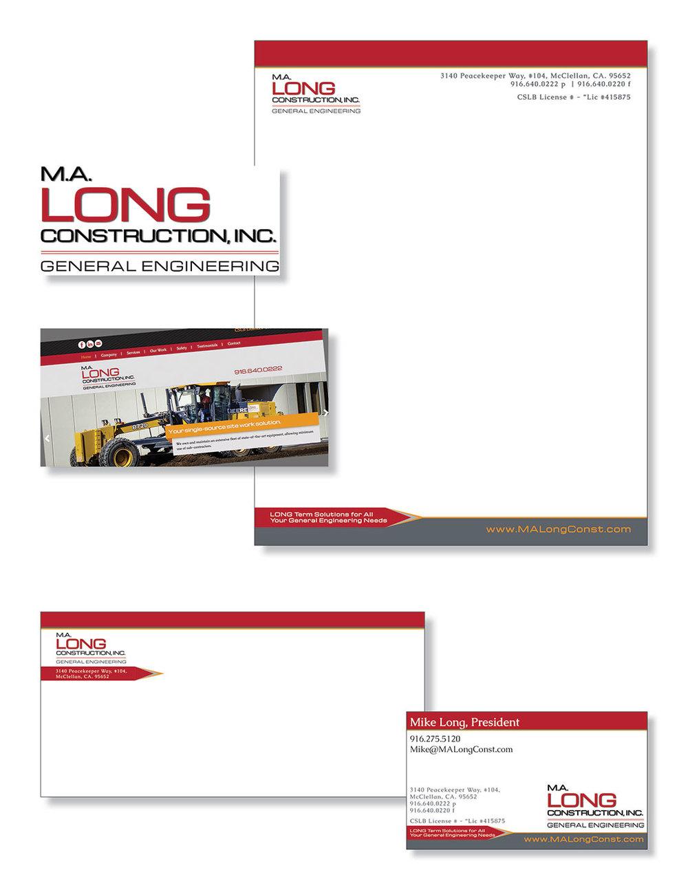 MA-Long-Branding-WEB.jpg