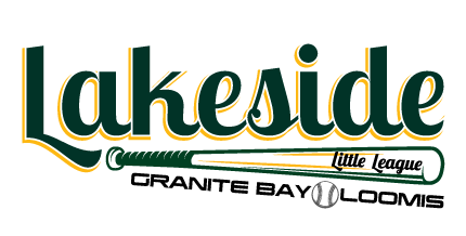 Lakeside-Final-Logo-web.png