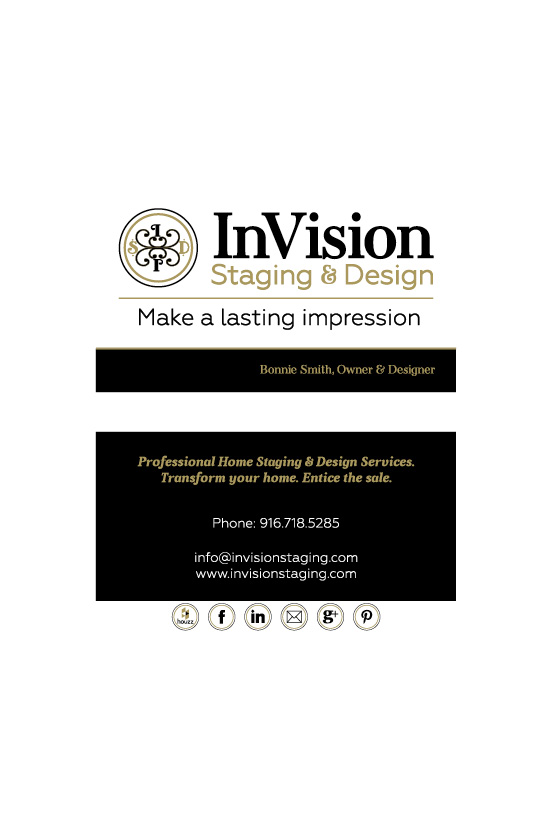 Invision Business Card_opt1OL.jpg