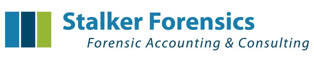 Stalker-Forensics_Logo_HighRes.jpg