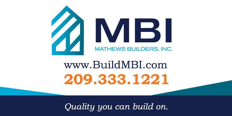 MBI-Banner_OL-web.jpg