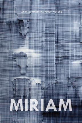MIRIAM (2012)