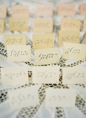 Ombre-Seating-Cards-300x408.jpg